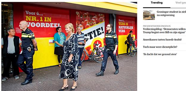 http://www.beyondthematrix.nl/wp-content/uploads/2016/10/poelenburg-acteurs.jpg