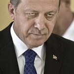 Erdogan dreigt de vluchtelingenpoort naar Europa weer open te zetten
