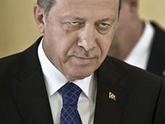 Erdogan ähvardab uuesti pagulaste värava avamist Euroopasse