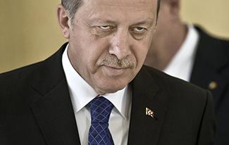 erdogan-vluchtelingen-eu-europa