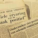 Britse pedofilieschandalen en de vertaalslag van Nieuwsuur naar Nederland