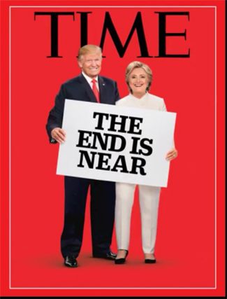 time-the-end-is-near-donald-trump