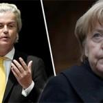 Geert Wilders: politici zijn de schuld van terreur wegens te milde houding naar islam