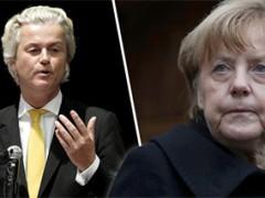 Geert Wilders: politisi kudu disalahake kanggo teror amarga sikap lembut marang Islam