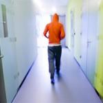 Дэлхий ертөнц хэдхэн жилийн дотор нээлттэй шорон руу яагаад өөрчлөгдсөн юм бол?