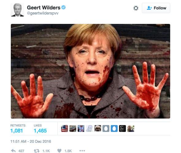 geert-wilders-berlin-terror-merkel