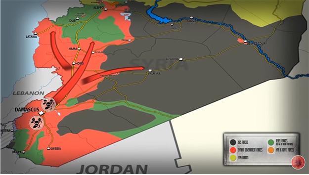 oorlogssituatie-syrië-16-12-2016