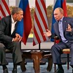 De Russische hack van Amerikaanse verkiezingen