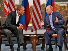 Ang Russian hack ng halalan sa Amerika