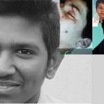 Zelfmoord 15-jarige Tharukshan Selvam doet denken aan Anass Aouragh uit Wassenaar