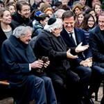 De roots van PVDA'er Lodewijk Asscher, Samen vooruit!