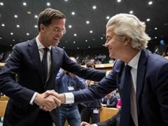 VVD sluit PPV uit, de illusie van keuze