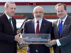 Турска ставља НАТО под притисак на коришћење аеродрома Инцирлик