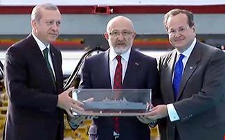 turkse-militaire-slagkracht