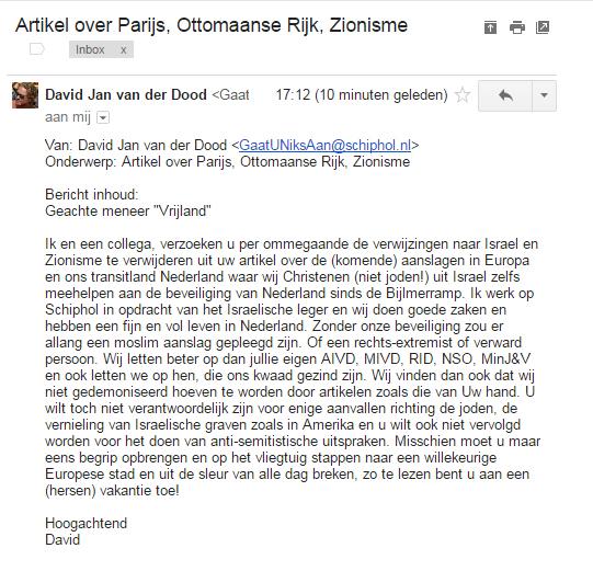 http://www.beyondthematrix.nl/wp-content/uploads/2017/02/david-jan-van-der-dood.jpg