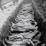 Holocaustontkenning en de herdenking van Willem Alexander en Maxima in kamp Buchenwald
