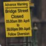 bridge-closed-8-april