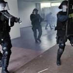 Nederland is zo gevaarlijk dat elitesoldaten Geert Wilders moeten beveiligen