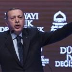 Рутте: огидна фальсифікація історії щодо заяви Ердогана про Сребреницю