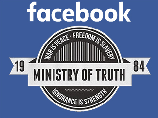 facebook-ministery-of-truth