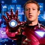 Facebook将使用人工智能来评估您可能阅读的内容