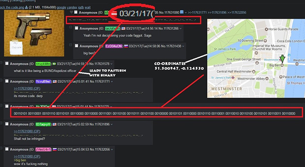 london-terrorist-attack-posted-on-4chan-day-before-22317