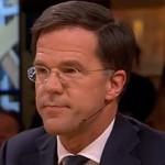 Mark Rutte onder vuur over Groningse gaswinning bij Pauw en Jinek