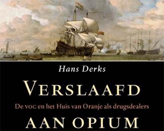 verslaafd-aan-opium-oranjes-drugsdealers