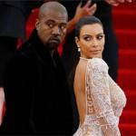 Het effect van celebrities, roddels, sportnieuws, seks (en meer) op uw beeldvorming