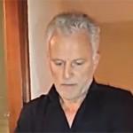 Peter R. de Vries betrapt in woning tijdens vreemd gaan met vrouw van een ander?