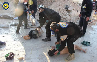 sarin-syrie-vs-idlib-gifgas