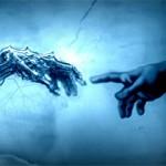 Transhumanisme, wat is dat en waarom is dat nu weer zo gevaarlijk?