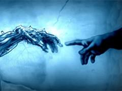 Transhumanizam, što je to i zašto je sada tako opasno?
