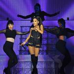 Ariana Grande concert Manchester arena waarschijnlijk zelfmoordaanslag