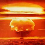 Ang banta ng nuclear ng North Korea kumpara sa pinakadakilang banta sa sangkatauhan