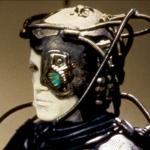 Três macacos formam rede cerebral (brainet) e operam braço robótico