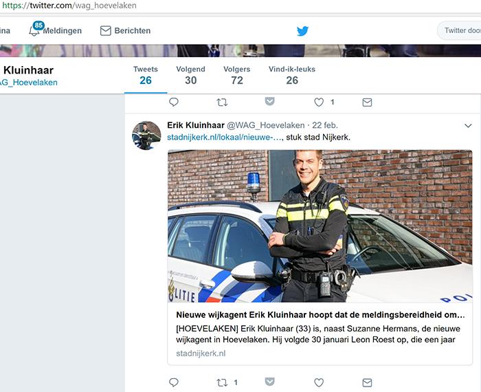 https://www.martinvrijland.nl/wp-content/uploads/2017/06/Erik-Kuinhaar-wijkagent-33.png