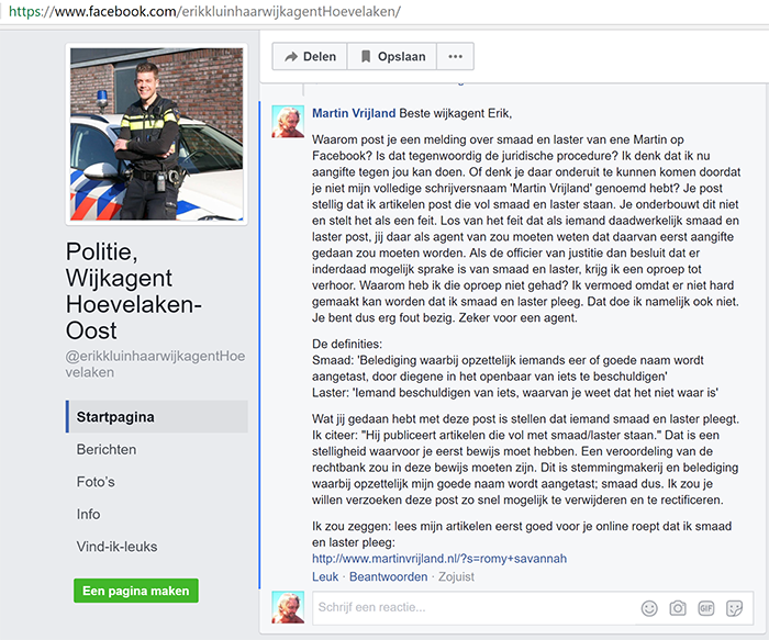 https://www.martinvrijland.nl/wp-content/uploads/2017/06/Erik-Kuinhaar-wijkagent-Hoevelaken.png