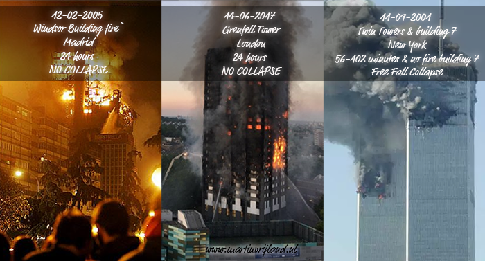 https://www.martinvrijland.nl/wp-content/uploads/2017/06/Grenfell-Tower-911-3.png