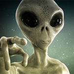 'Desinfo-agenten & aliens' VERSUS 'échte problemen in de wereld duiden & tot actie komen'