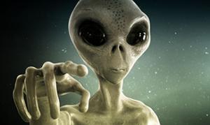'Desinfo 대리인 및 외계인'VERSUS '는 세계에서 실제 문제를 나타내며 행동에 와서'