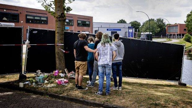 https://www.martinvrijland.nl/wp-content/uploads/2017/06/bloemensavannah16x9-gedenkplek-vindplaats.jpg