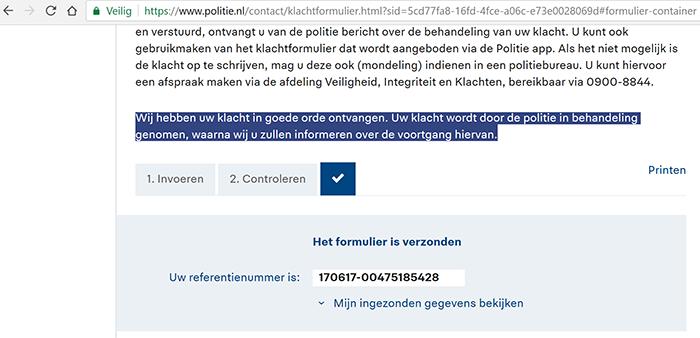 https://www.martinvrijland.nl/wp-content/uploads/2017/06/klacht-tegen-Erik-Kluinhaar-wijkagent-Hoevelaken.png