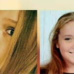 Strašná vražda Romy Nieuwburgové a Savannah Dekkerové