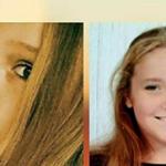 Ужасните убийства на Роми Ноубург и Савана Декер