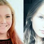 De Romy en Savannah zaak vanaf nu doodgezwegen?