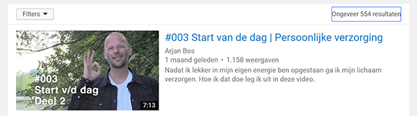 https://www.martinvrijland.nl/wp-content/uploads/2017/07/Arjan-Bosd-666-handsignaal.png