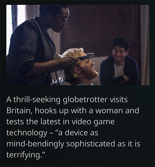 https://www.martinvrijland.nl/wp-content/uploads/2017/07/Black-Mirror-season-3-episode-2.png