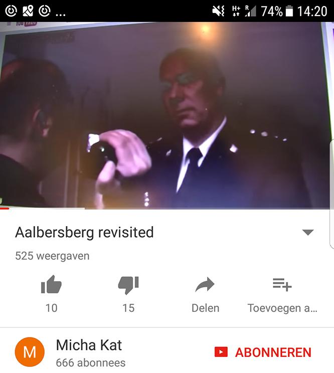 https://www.martinvrijland.nl/wp-content/uploads/2017/07/micha-kat-ontmaskerd.png