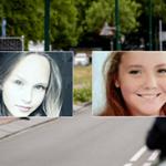 Aangifte tegen wijkagent in de Romy en Savannah zaak